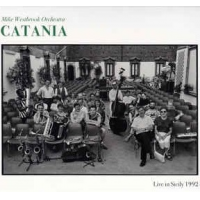 "Read ""Catania"" reviewed by Ian Patterson"
