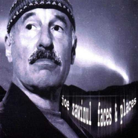 Joe Zawinul: Faces and Places