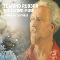 Edmund Rubbra – The Sacred Muse