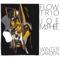 """Read """"Winter Garden"""" reviewed by Mark Corroto"""