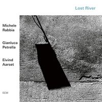 Read Lost River