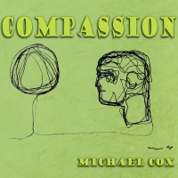 "Read ""Compassion"" reviewed by Mark Corroto"