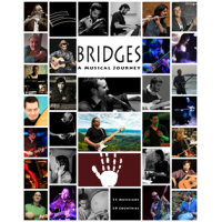 """Bridges: A Musical Journey"""