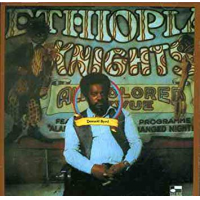 "Read ""Ethiopian Knights"" reviewed by Chris May"