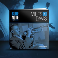 "Read ""Miles Davis"" reviewed by Maurizio Zerbo"