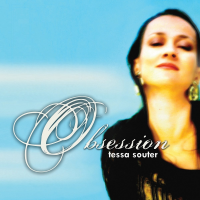 Album Obsession by Tessa Souter