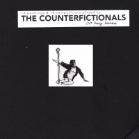 The Counterfictionals: No Hay Banda