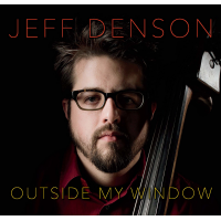 "Read ""Outside My Window"" reviewed by Jerome Wilson"
