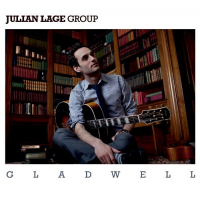 Album Gladwell by Julian Lage