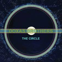 Album The Circle by Chet Doxas