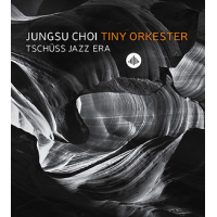 Jungsu Choi: Tschuss Jazz Era