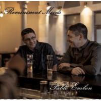 Album Reminiscent Moods by Pablo Embon