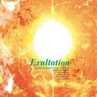 "Read ""Exultation"" reviewed by Alberto Bazzurro"