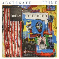 Album Dream Deferred by Ralph Peterson