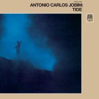 Album Tide by Antonio Carlos Jobim
