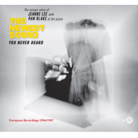 "Read ""The Newest Sound You Never Heard"" reviewed by Alberto Bazzurro"