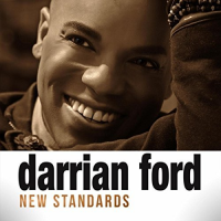"Read ""New Standards"" reviewed by Geannine Reid"