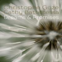 Album Dreams & Promises (Single) by Christophe Goze