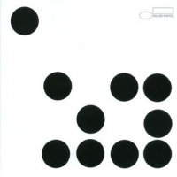 Album Ten by Jason Moran