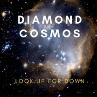 Album Look Up For Down by Harvey Diamond