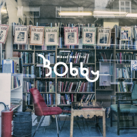 "Read ""Bobby"" reviewed by Franz A. Matzner"