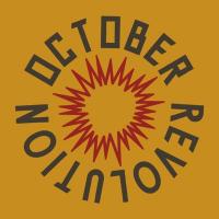 The October Revolution of Jazz & Contemporary Music Set for October 5-8 in Philadelphia