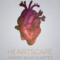 "Read ""Heartscape"" reviewed by Marithe Van der Aa"
