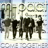 Come Together (single)