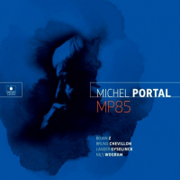 "Read ""MP85"" reviewed by Giuseppe Segala"