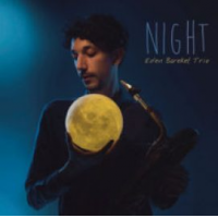 "Read ""Night"" reviewed by Mike Jurkovic"