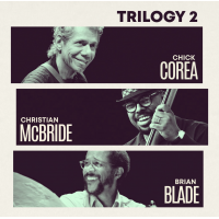 "Read ""Chick Corea: Mr. Eclectic"" reviewed by Doug Collette"