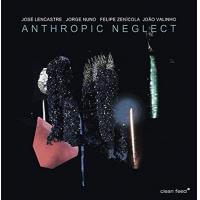 Anthropic Neglect