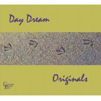Album Originals (Day Dream)