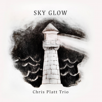 "Download ""Sky Glow"" free jazz mp3"