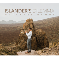 "Download ""Islander's Dilemma"" free jazz mp3"