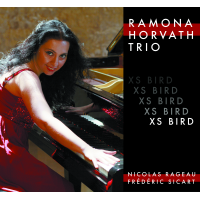 Album XS Bird by Ramona Horvath