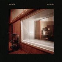 Album All Melody by Nils Frahm