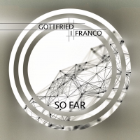 Album So Far by Gottfried Di Franco
