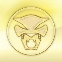 Album The Golden Age Of Apocalypse by Thundercat