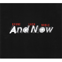 "Read ""And Now"" reviewed by John Eyles"