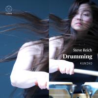 Read Steve Reich: Drumming