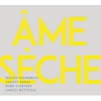 Read Âme Sèche