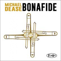 "Read ""Bonafide"" reviewed by David A. Orthmann"