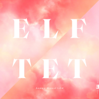 "Read ""Elftet"" reviewed by"