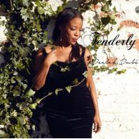 Album Tenderly by Deelee Dube