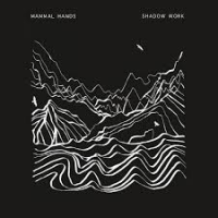 Album Shadow Work by Mammal Hands