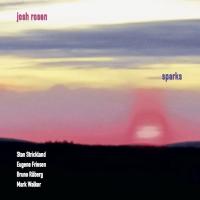 Album Sparks by Josh Rosen