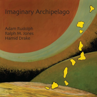 "Read ""Imaginary Archipelago"" reviewed by Mark Corroto"