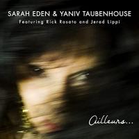 Album Ailleurs ... by Yaniv Taubenhouse