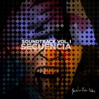 Soundtrack Vol. I, Secuencia